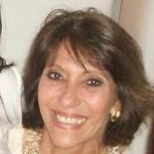 Sandra Carsalade's avatar