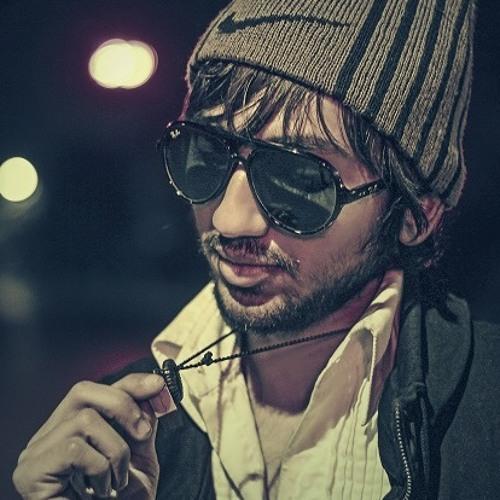 Junaid Ajmal's avatar