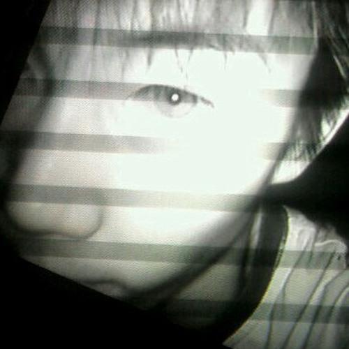 jeffryalbert_s's avatar