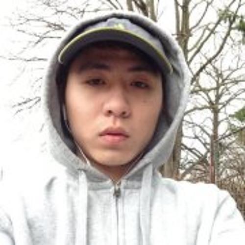 user534633885's avatar