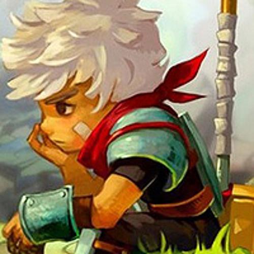 The Wasabi's avatar