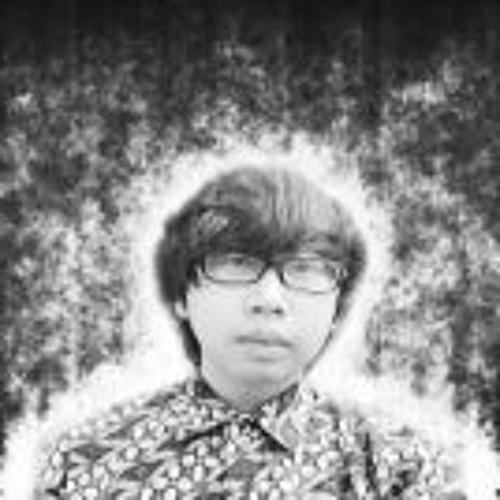 Raveno Oldin Putra's avatar