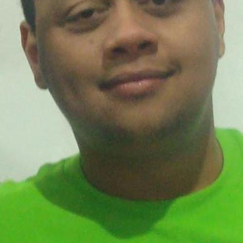 Ivan Teixeira 1's avatar