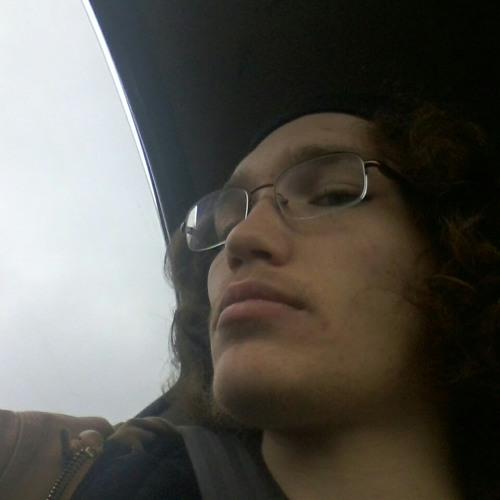 mimosaseeds's avatar