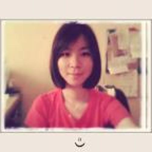 annesimify's avatar