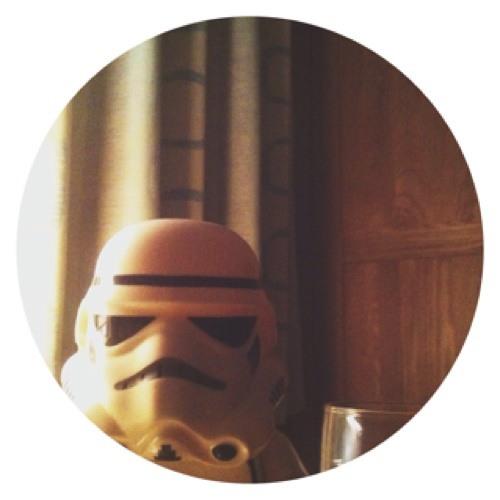 Trev_Morris's avatar
