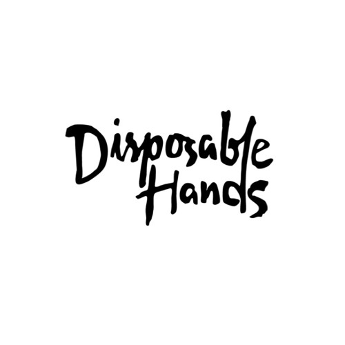 Disposable Hands's avatar