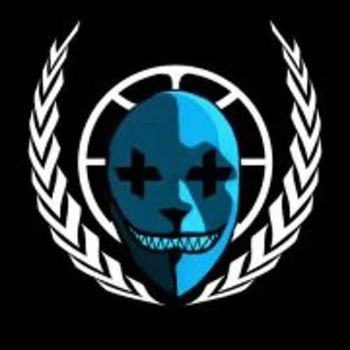 Eric Nader da Silva's avatar