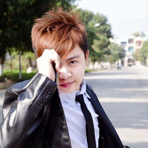 Mai Thái Nghĩa's avatar