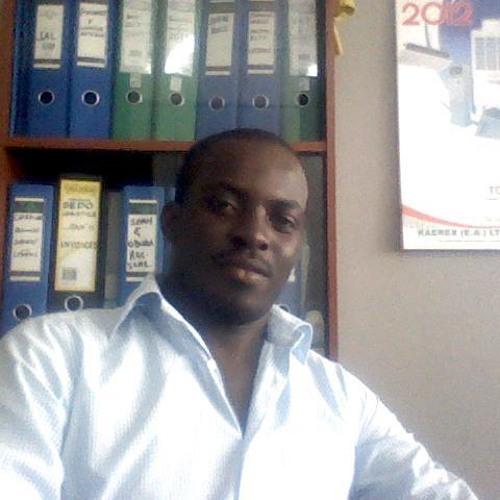 Owuorkevin's avatar