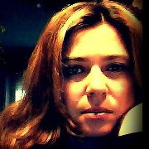 Barbara Baiano's avatar