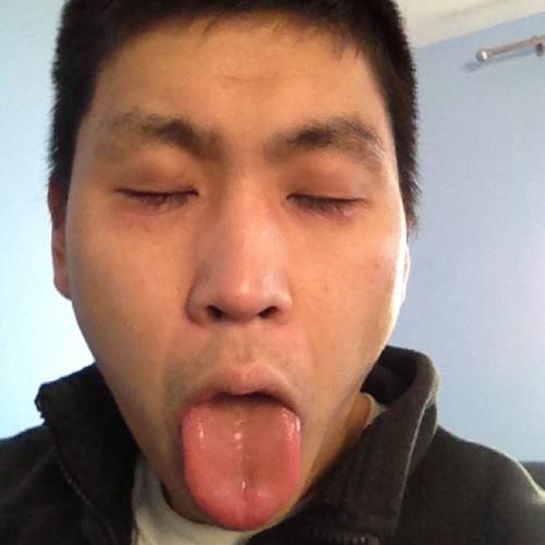 blisteredshithandle's avatar
