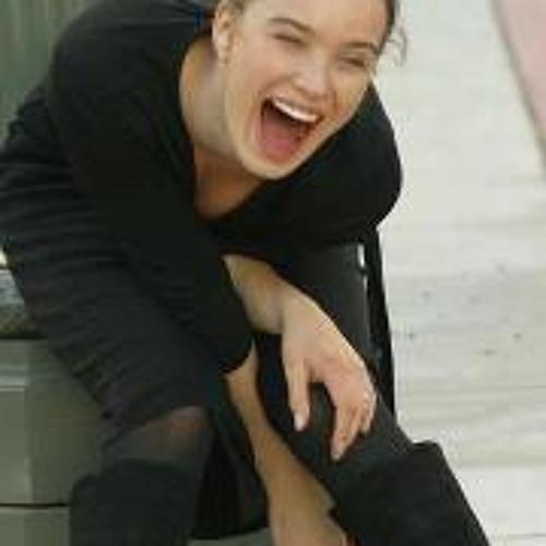 Ania Gerasimova Spiering's avatar