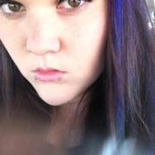 Amy Green 13's avatar