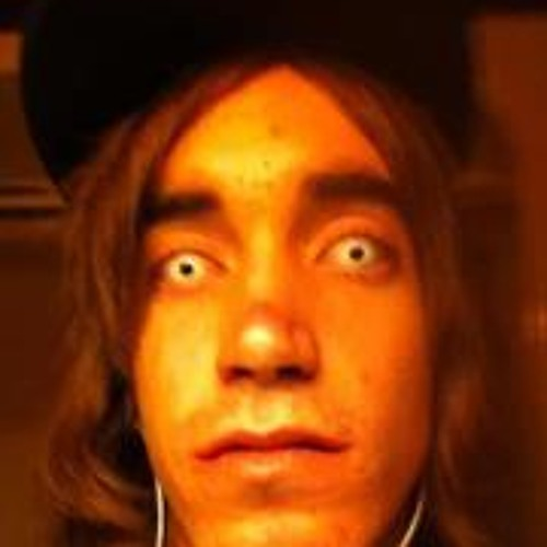 Joseph Ordonez 1's avatar