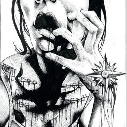 Rilo Psiko's avatar