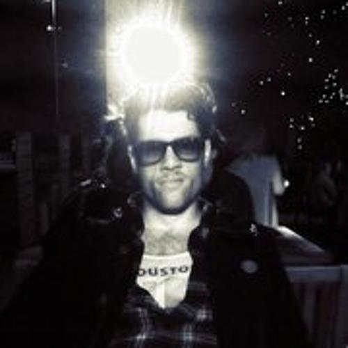 Ryan Dickson's avatar