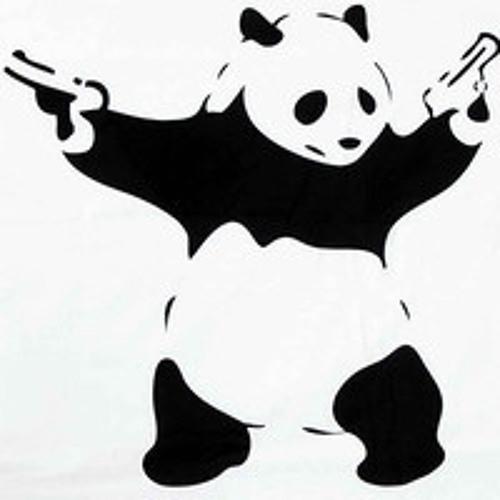 Baca6u's avatar