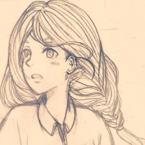 Es_luruka's avatar
