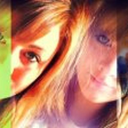 Caitlin Prentice's avatar