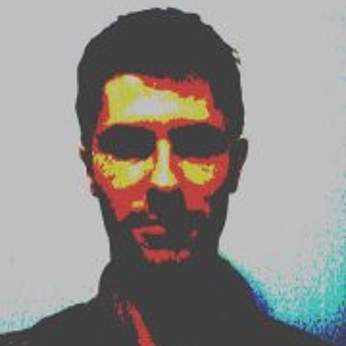 AntonioPinto's avatar