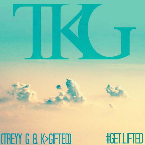 TKG (Treyy G & K Gifted)'s avatar