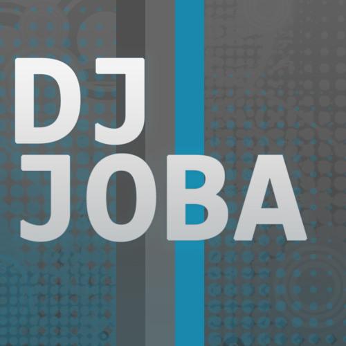 DJ JOBA ♪'s avatar