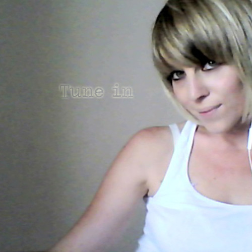 Bianca Steyn's avatar