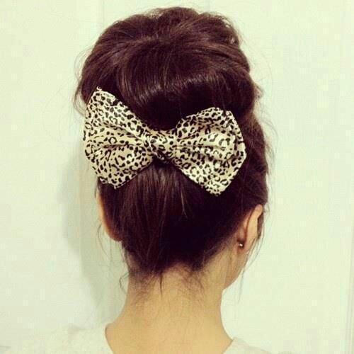 user894024144's avatar