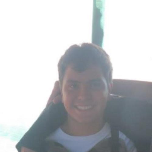 decow14's avatar