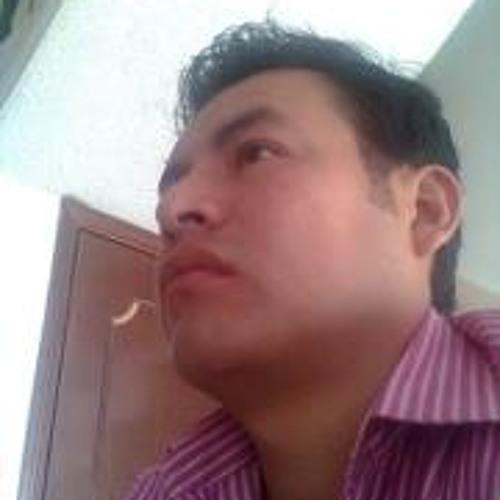 carlozcornejo's avatar