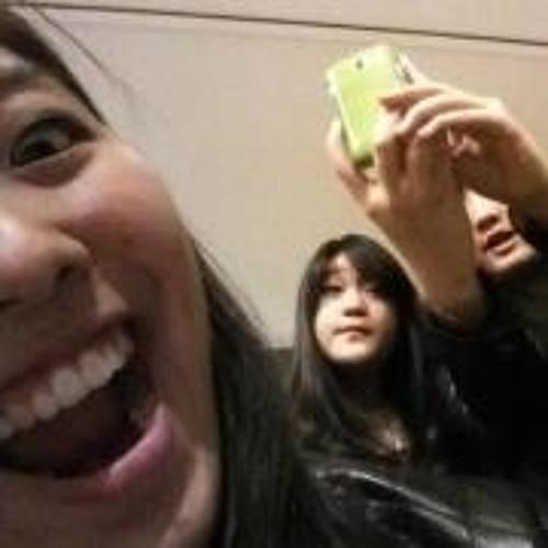 Christine Nahyun Lee's avatar