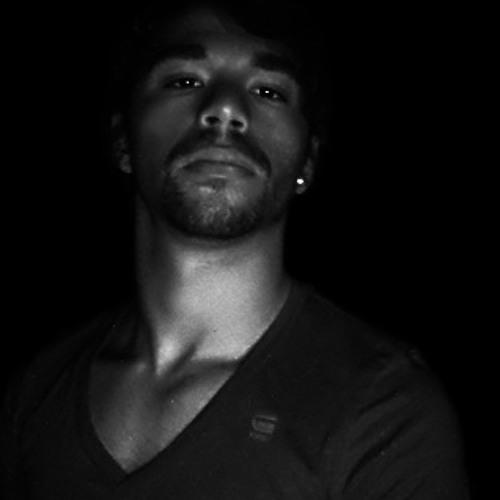 Victor Vida's avatar