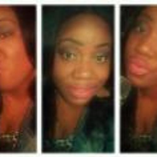 Celese Nicole Williams's avatar