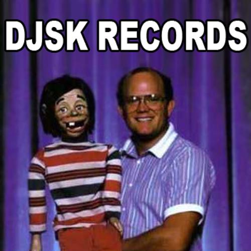 djsk records's avatar