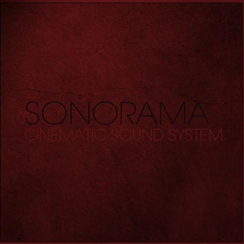 - Sonorama -'s avatar