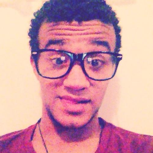 Sherif Shiffer Refai's avatar