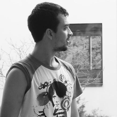 gviegasjr's avatar