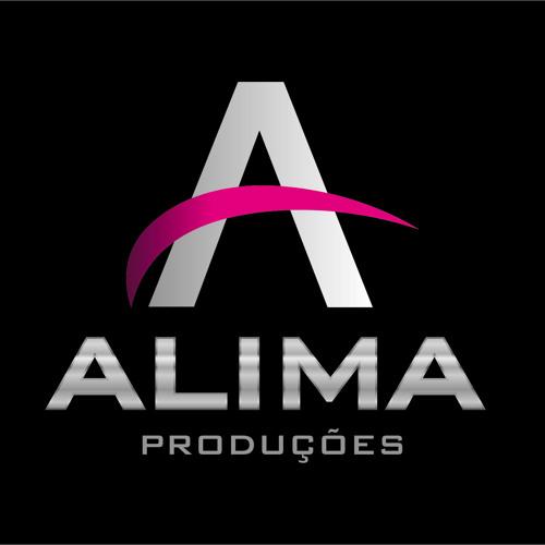 Alima Produções's avatar
