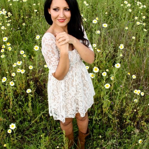 Ana Vera Oficial's avatar