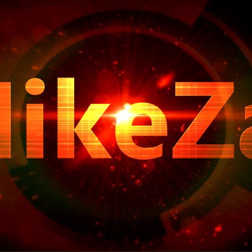 mikezaf's avatar
