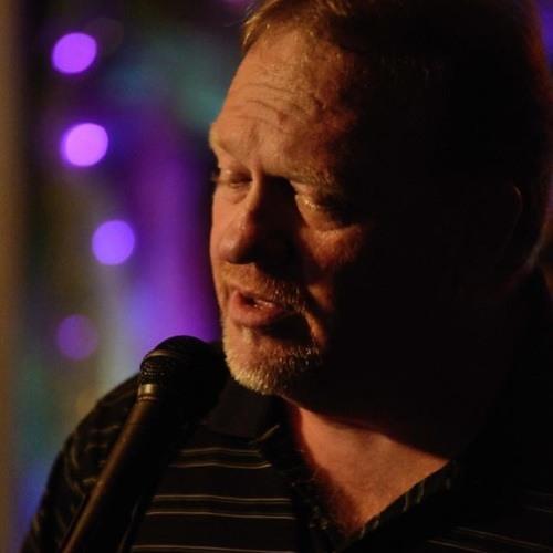 Rocky Denney's avatar