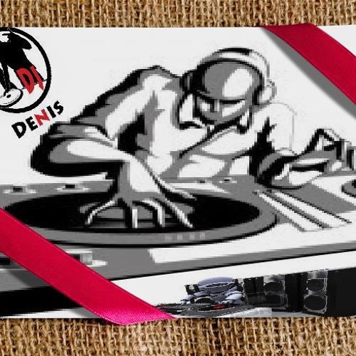 dj denis's avatar
