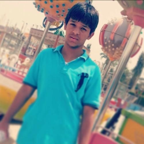 user892474531's avatar