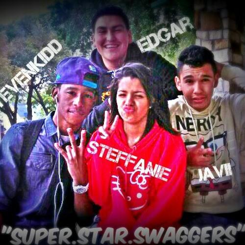 super_star_swaggers_kidd's avatar
