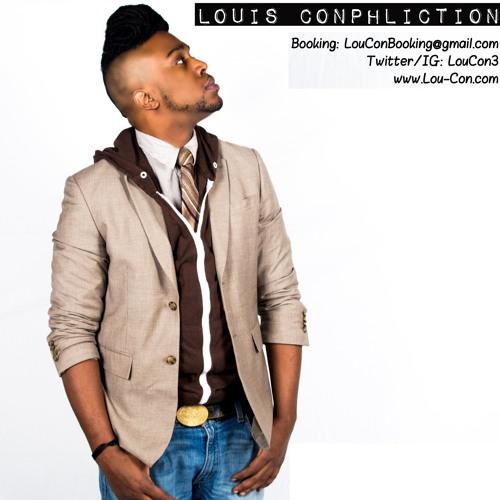 Louis ConPhliction's avatar