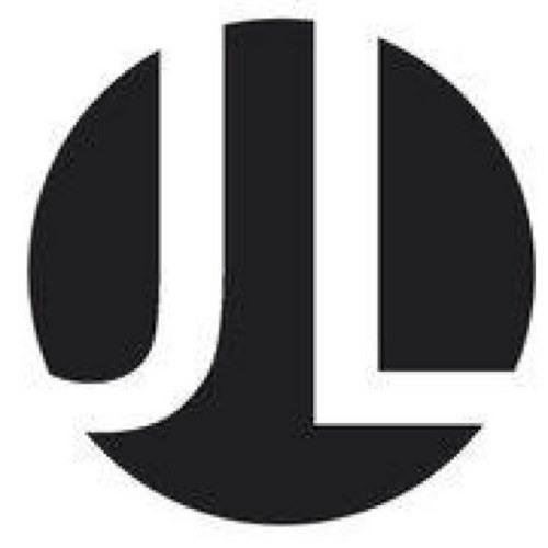JACK LYON's avatar