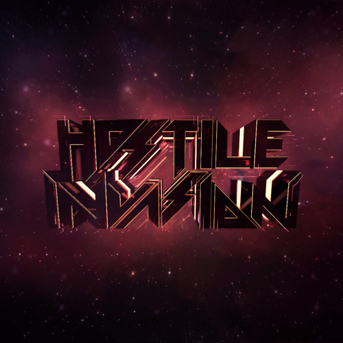 Hostile Invasion's avatar