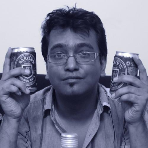 muksat's avatar