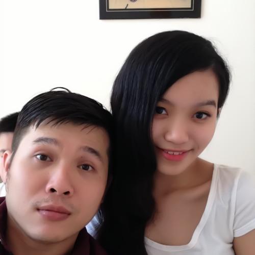 Thuy Tien Le 1's avatar